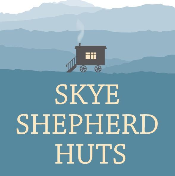 skye shepherd huts (8)