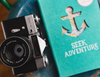9 Travel Essentials You Need For Your Next Short Getaway