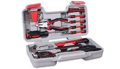 toolbox kit