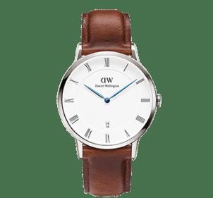 david wellington watch