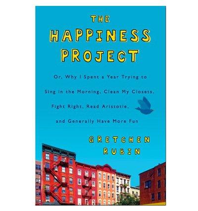 le projet du bonheur