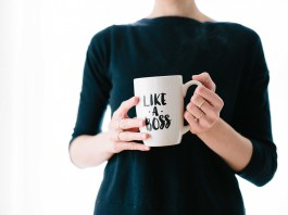 10 Ways to Take control of your career
