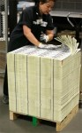 "Federal Reserve: ""We Can Print Dollars Forever"""