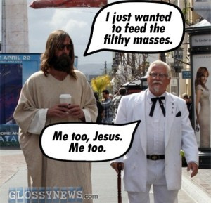 jesus-lookalike-arrested1