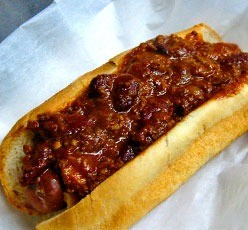 halloween-chili-dog