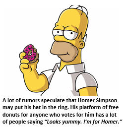 2020-election-homer-simpson