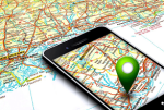 What is GPS? An Explanation into Global Positioning Systems