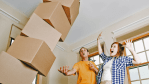 Moving to a New Location Without Stress is Possible!