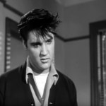 Shocking Disclosure on the Death of the King: Elvis Ate Himself!