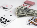 How Do Progressive Jackpots Work?