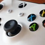 Militant Gamers Denounce X-Box Censors as 'Sad, Pathetic Losers with a Lot of Time on Their Hands'