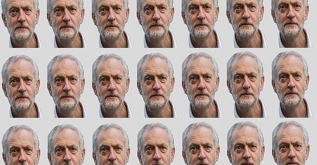 Hard Left Labour Marxist