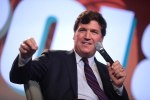 Tucker Carlson Versus the Girl Scouts of America