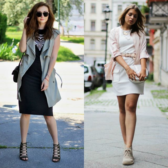 Beautiful Business Casual Outfit Ideas For Women | Outfit ...