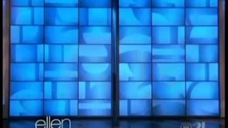 2014 05 07 Monologue & Julia Roberts Interview