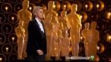 2014 Oscars Monologue