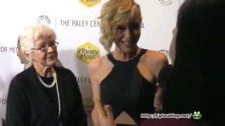 Afterellen Portia de Rossi interview