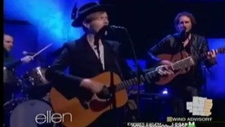 Beck Performance Apr 01 2014