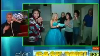 Cash At Your Door Feb 11 2014