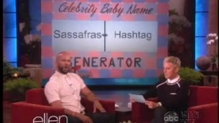 Common Interview Jan 10 2013