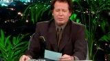 Ellen Degeneres on The Larry Sanders Show Dec 11 1996