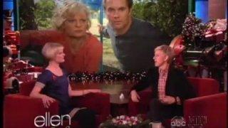 Martha Plimpton Interview Dec 04 2012