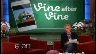 Vine After Vine Feb 03 2014