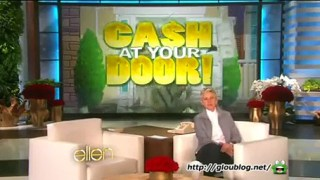Cash At Your Door Feb 20 2015