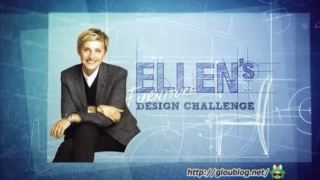 Episode 06 – Ellen's Design Challenge