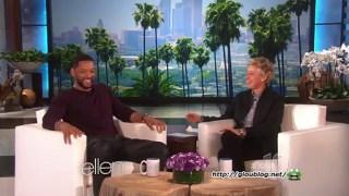 Full Show Ellen Feb 24 2015