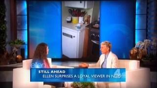 Full Show Ellen April 22 2015