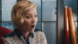 It Got Better Featuring Portia de Rossi
