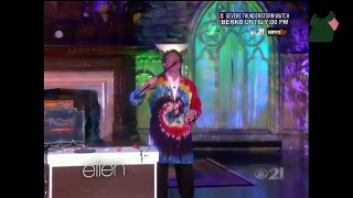 Steve Spangler Interview may 27 2015