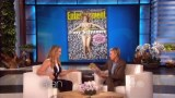 Full Show Ellen June 10 2015