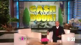 Cash At Your Door Oct 15 2015
