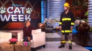 Full Show Ellen Oct 20 2015