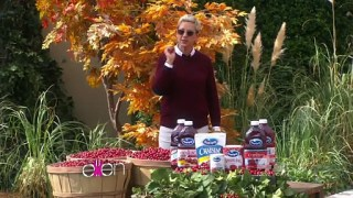 Full Show Ellen October 06 2015
