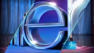 Full Show Ellen October 16 2015