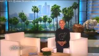 Justin Bieber Surprises Superfans Nov 10 2015