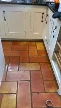 tile cleaning   Stone Cleaning and Polishing Tips for ...