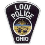 Lodi, Ohio Police Department Joins P.A.A.R.I. to Create Gloucester-Style Addiction Initiative