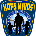 "Gloucester Police Officers to Visit City Schools as Part of ""KOPS-N-KIDS"" Initiative"