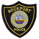 *Joint Release* Gloucester and Rockport Police Respond to Report of Armed Man Near Town Border