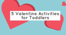 valentine toddler crafts, valentine activities toddlers