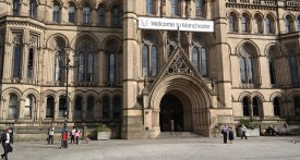 manchester attractions, manchester museums, manchester live music