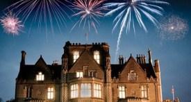 Tortworth Court Fireworks, Tortworth Court fireworks 2021, wotton under edge fireworks 2021, tortworth fireworks