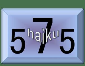 haiku