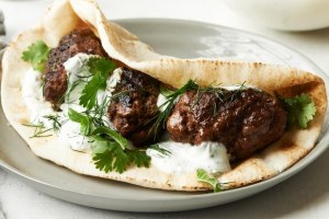 51237020_middle-eastern-lamb-patties_1x1