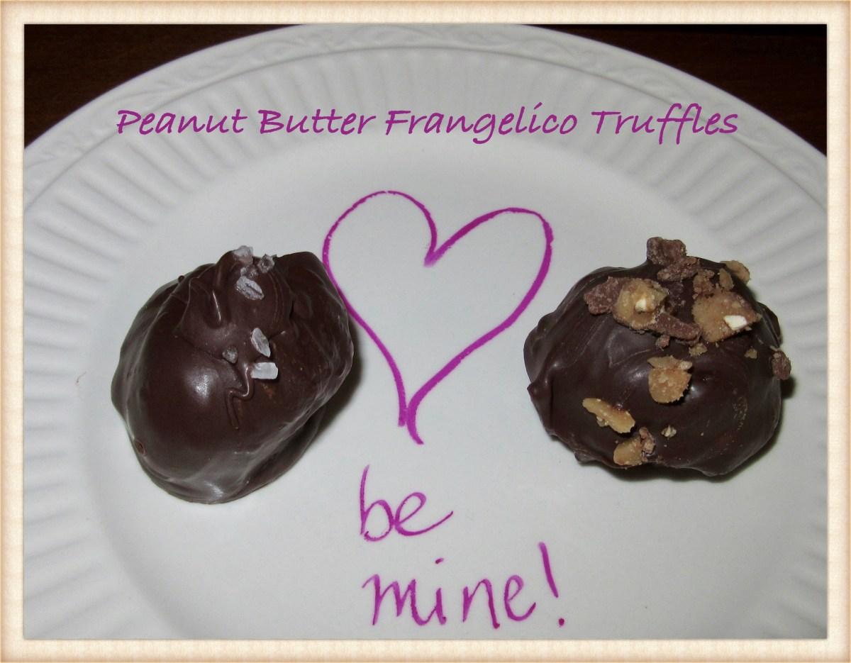 Peanut Butter Frangelico Truffles.jpg