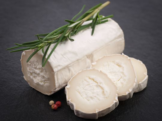 The Most Nutritious Cheeses:  Cheddar, Feta, Mozzarella and Their Peers, Ranked
